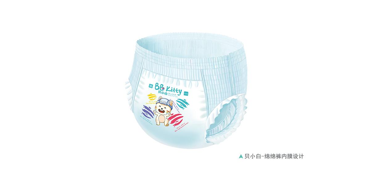09-貝小白-紙尿褲.jpg