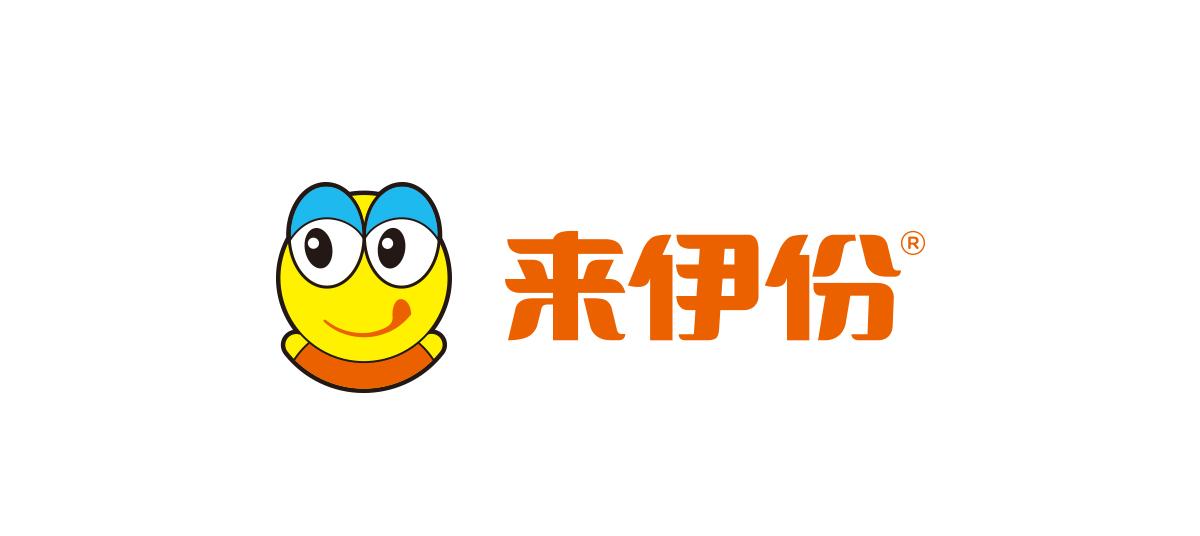 包聯網-來伊份瓜子_01.jpg