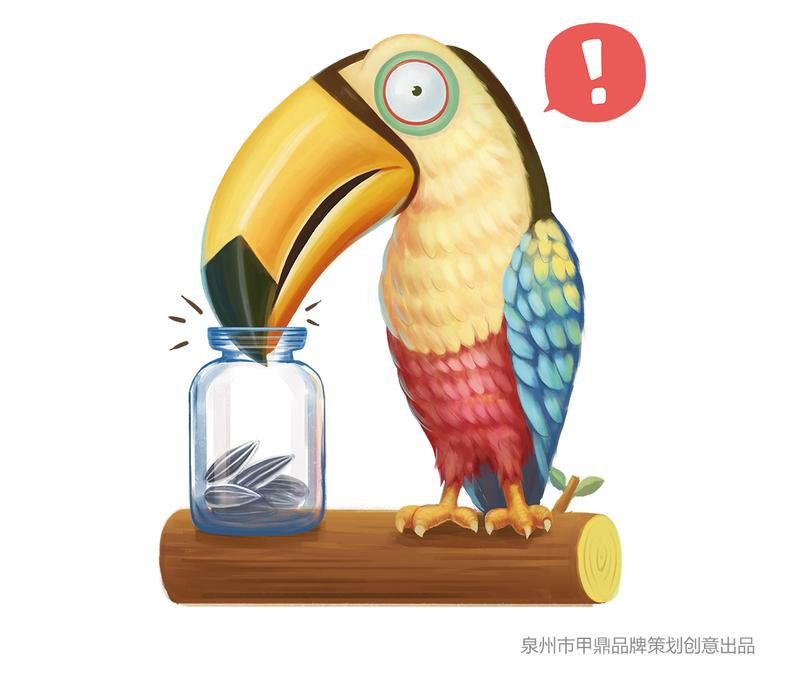 包聯網-來伊份瓜子_05.jpg