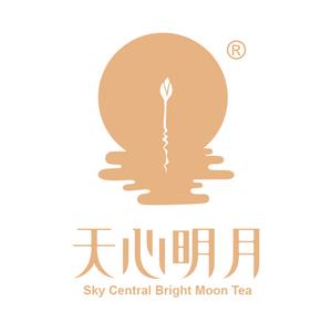 天心明月logo.jpg