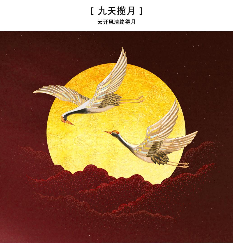 九天攬月--包聯網(案例)_05.jpg