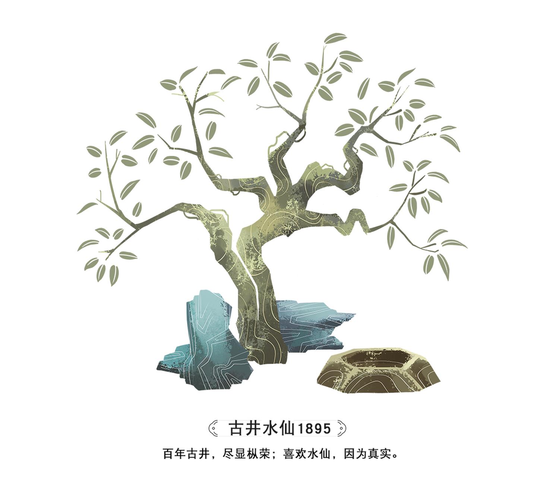 天心明月古井水仙1985-2.jpg